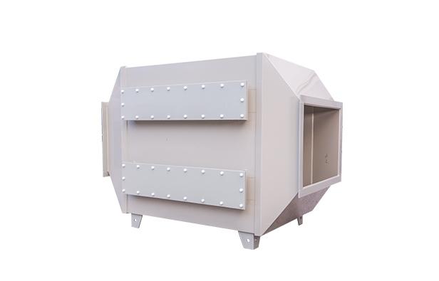 干式酸气废弃处理箱